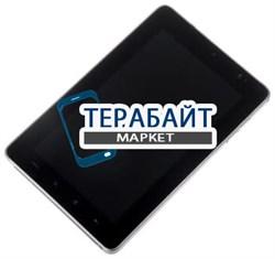 Тачскрин для планшета DNS AirTab M71 - фото 17631