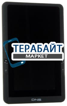 Тачскрин для планшета DNS Airbook TVD704 - фото 17647