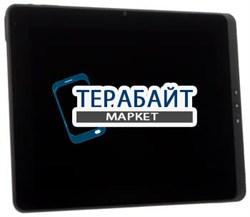 Тачскрин для планшета DNS AirTab M971g - фото 17654