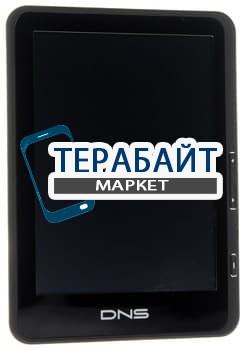 Тачскрин для планшета DNS Airbook TTJ703 - фото 17678