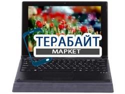 Аккумулятор для планшета DEXP Ursus 10XW - фото 17723
