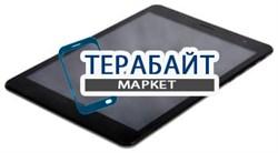Аккумулятор для планшета DNS AirTab MT7851 - фото 17731