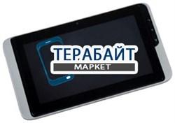 Аккмулятор для планшета DNS AirTab M70w - фото 17733