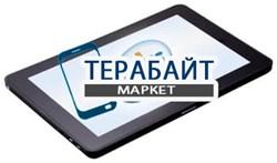 Аккумулятор для планшета DNS AirTab P100w - фото 17734