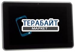 Аккумулятор для планшета DNS AirTab P101g - фото 17751