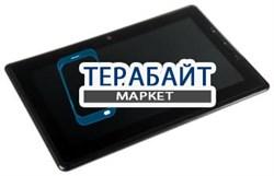 Аккумулятор для планшета DNS AirTab W100g - фото 17755