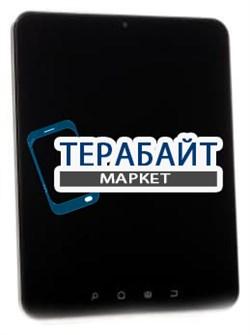 Аккумулятор для планшета DNS AirTab M81g - фото 17757