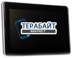 Аккумулятор для планшета DNS AirTab P81 - фото 17758