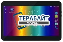 Аккумулятор для планшета bb-mobile Techno 10.1 3G TM056Z - фото 17798