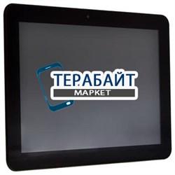 Аккумулятор для планшета DNS AirTab MF1011 - фото 17818