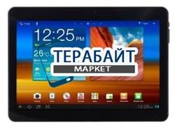 Аккумулятор для планшета DEXP Ursus 10M2 3G - фото 17830