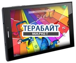 Аккумулятор для планшета Explay Style - фото 17833