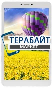 Аккумулятор для планшета Impression ImPAD 9314 - фото 17839