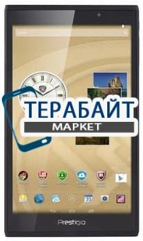 Аккумулятор для планшета Prestigio MultiPad PMT7008 - фото 17846