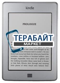 Аккумулятор для электронной книги Amazon Kindle Touch - фото 17870