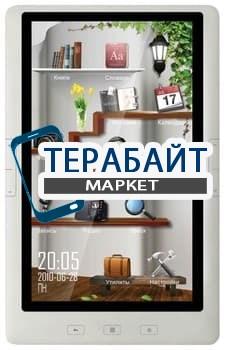 Аккумулятор для электронной книги Digma t700 - фото 17873