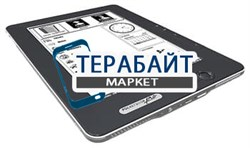 Аккумулятор для электронной книги PocketBook Pro 902 - фото 17901