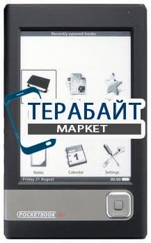 Аккумулятор для электронной книги PocketBook Plus Комфорт 301 - фото 17916