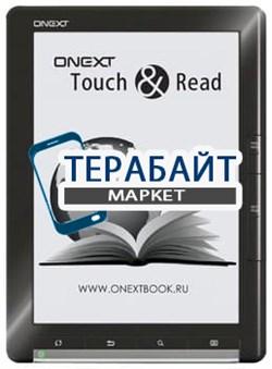 Аккумулятор для электронной книги ONEXT Touch&Read 002 - фото 17917