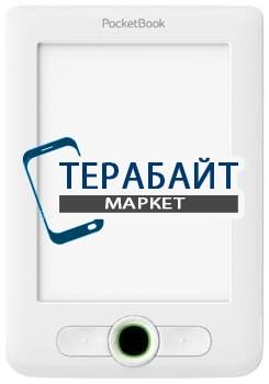 Аккумулятор для планшета PocketBook Basic New 613 - фото 18007