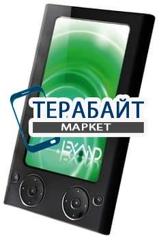 Аккумулятор для планшета LEXAND LT-105 - фото 18010