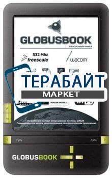 Аккумулятор для электронной книги GlobusBook 750 - фото 18022