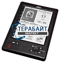 Аккумулятор для электронной книги Азбука N516 - фото 18026
