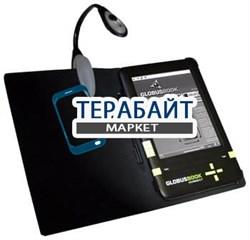 Аккумулятор для электронной книги GlobusBook 950 Connect - фото 18030