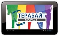 Аккумулятор для планшета Digma Optima 7.11 - фото 18086