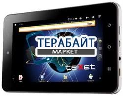 Аккумулятор для планшета teXet TM-7022 - фото 18119