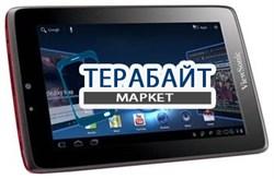 Аккумулятор для планшета Viewsonic ViewPad 7x - фото 18144