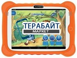 Аккумулятор для планшета Qumo Kids Tab 3 - фото 18224
