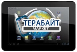 Аккумулятор для планшета Prology Evolution Tab-1000 3G HD - фото 18233