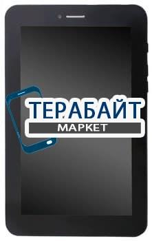 Аккумулятор для планшета Point of View ONYX 547 Navi tablet - фото 18235