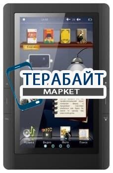 Тачскрин для планшета Enot OlinGo V422 - фото 18262