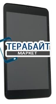 Аккумулятор (акб) для планшета DEXP Ursus 8EV - фото 18273