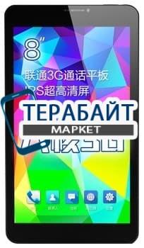 Аккумулятор для планшета Cube Talk 8X 3G - фото 18280