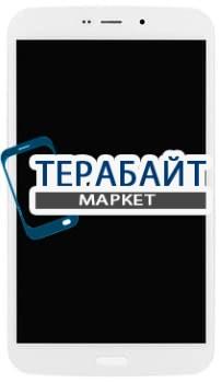 Аккумулятор для планшета iRu Pad Master M802G 3G - фото 18337