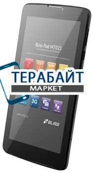 Аккумулятор для планшета Bliss Pad M7021 - фото 18375