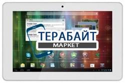 Аккумулятор для планшета Prestigio MultiPad 4 PMP5101C 3G - фото 18377