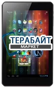 Аккумулятор для планшета Prestigio MultiPad PMT5877C - фото 18378