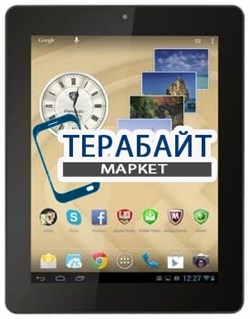 Аккумулятор для планшета Prestigio MultiPad 4 PMT7287 3G - фото 18391