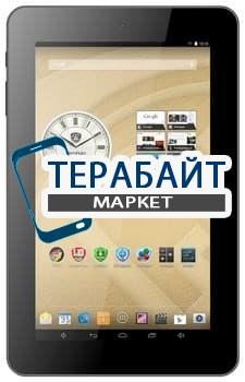 Аккумулятор (АКБ) для планшета Prestigio MultiPad PMT3018 - фото 18395