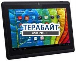 Аккумулятор для планшета iRu Pad Master B710B - фото 18408