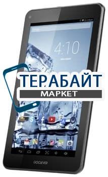 Аккумулятор для планшета GOCLEVER Insignia 700 PRO - фото 18420