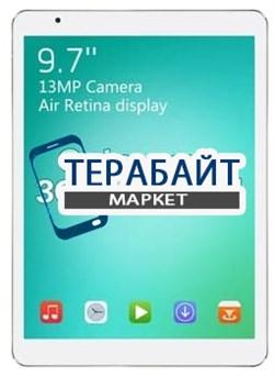 Аккумулятор для планшета Teclast P98 3G Octa Core - фото 18426