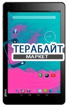 Аккумулятор для планшета Pixus Touch 10.1 3G - фото 18440
