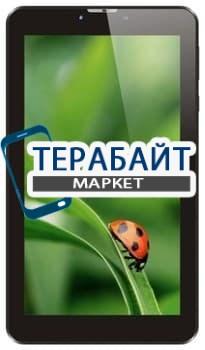 Аккумулятор для планшета Elenberg TAB730 - фото 18445