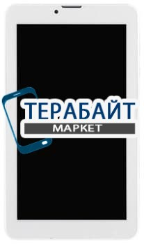 Аккумулятор для планшета iRu Pad Master M725G - фото 18460