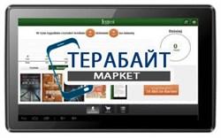 Аккумулятор для планшета GOCLEVER TERRA 101 - фото 18503